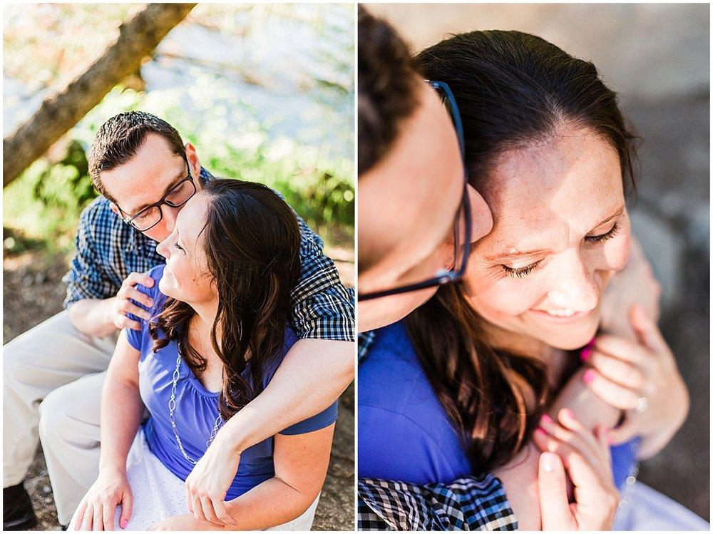 Spokane Wedding Photographer