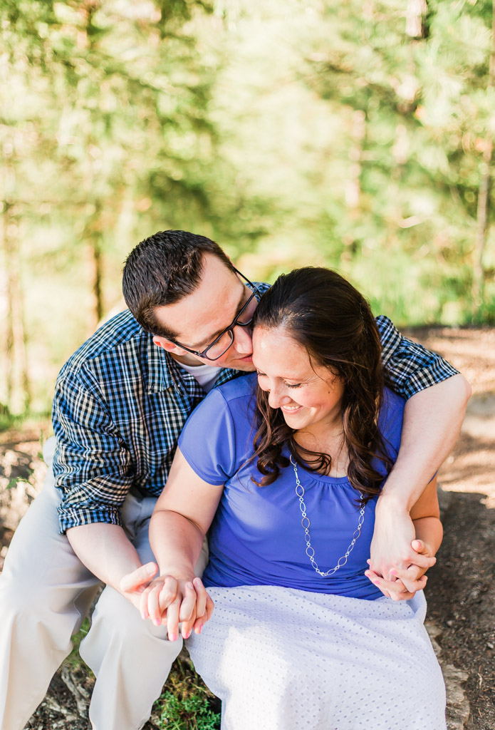 Spokane Wedding Photographer-8.jpg