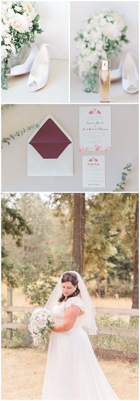 Spokane-Wedding-Photographer_0002.jpg