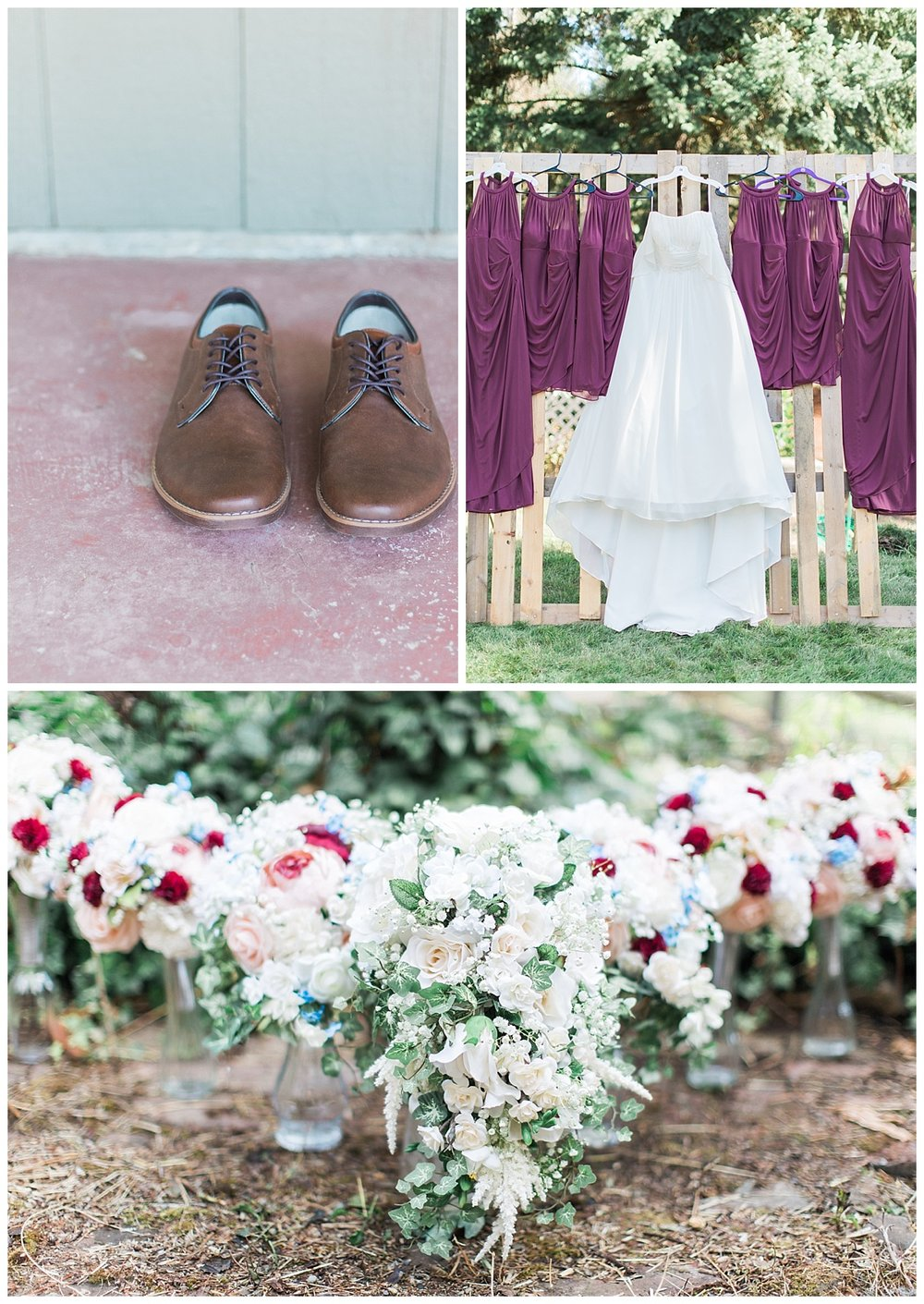 Spokane-Wedding-Photographer_0003.jpg