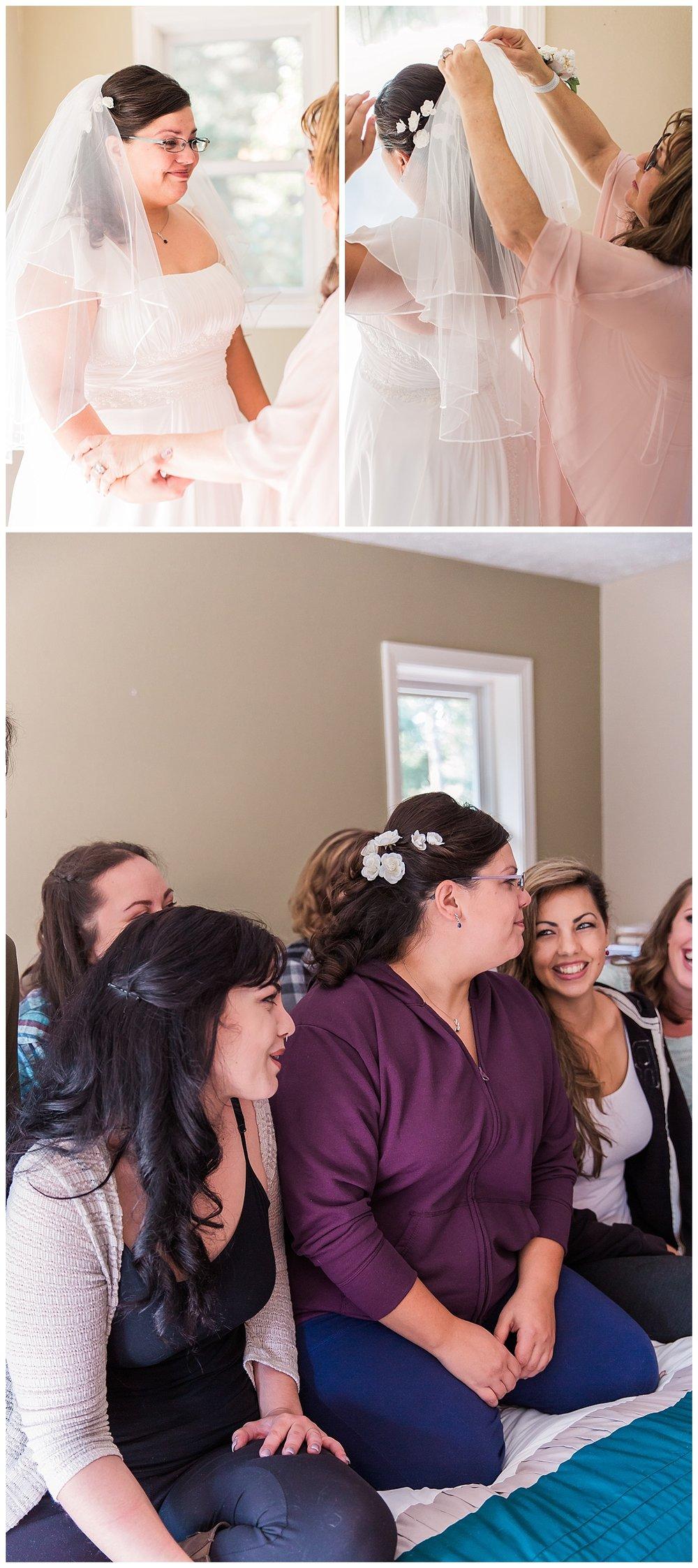 Spokane-Wedding-Photographer_0005.jpg