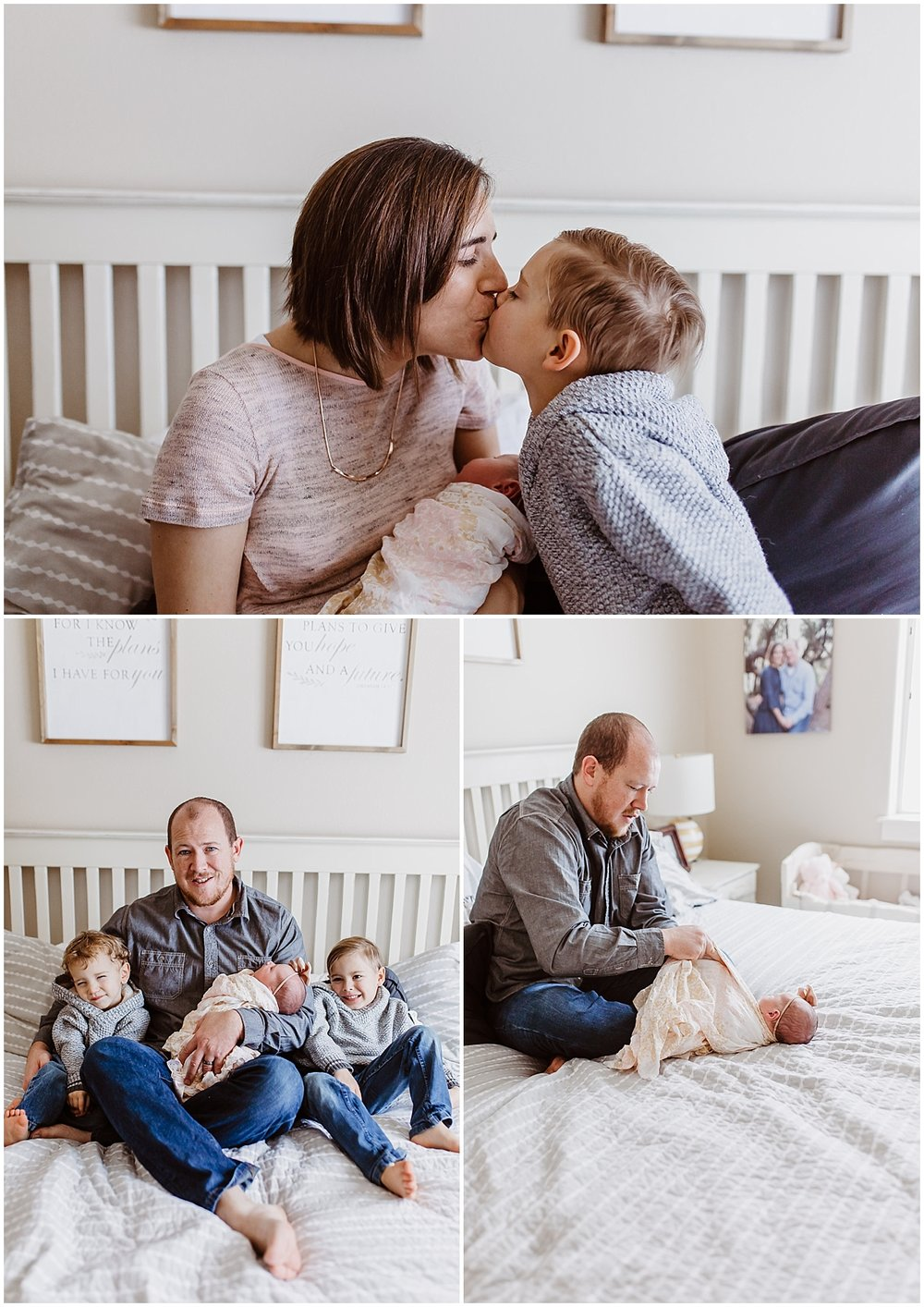 Spokane Family Photographer_0110.jpg