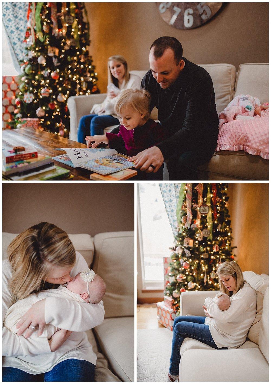 Spokane Family Photographer_0081.jpg