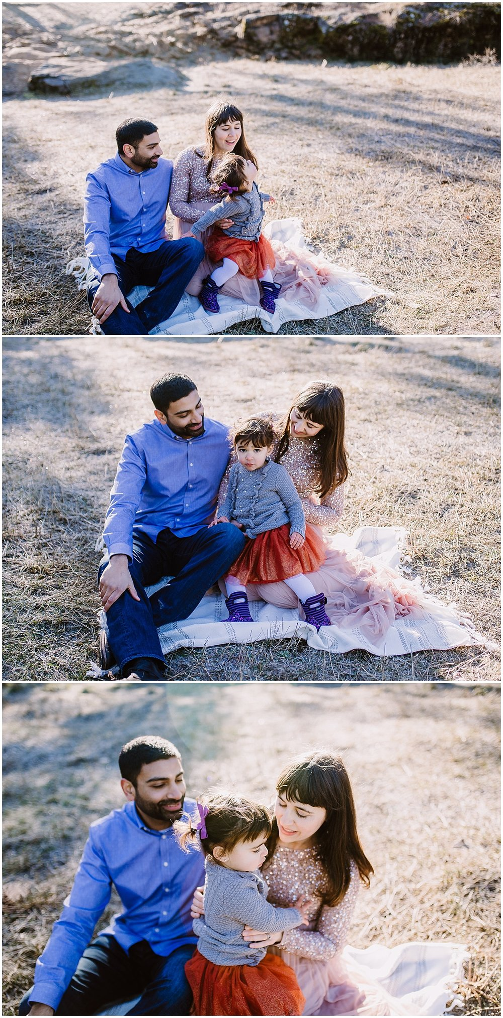 Manito Park Family Session.jpg