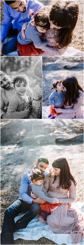 Spokane Family Photographer.jpg