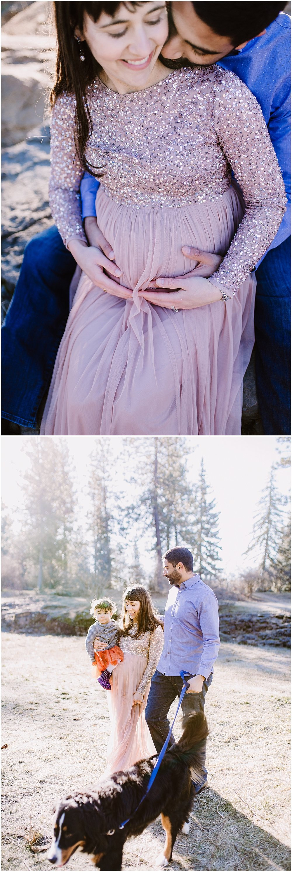 Spokane Maternity Photos.jpg