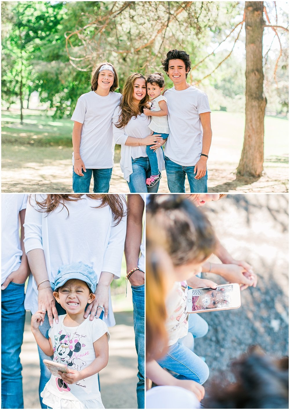 Spokane Family Photographer_0169.jpg