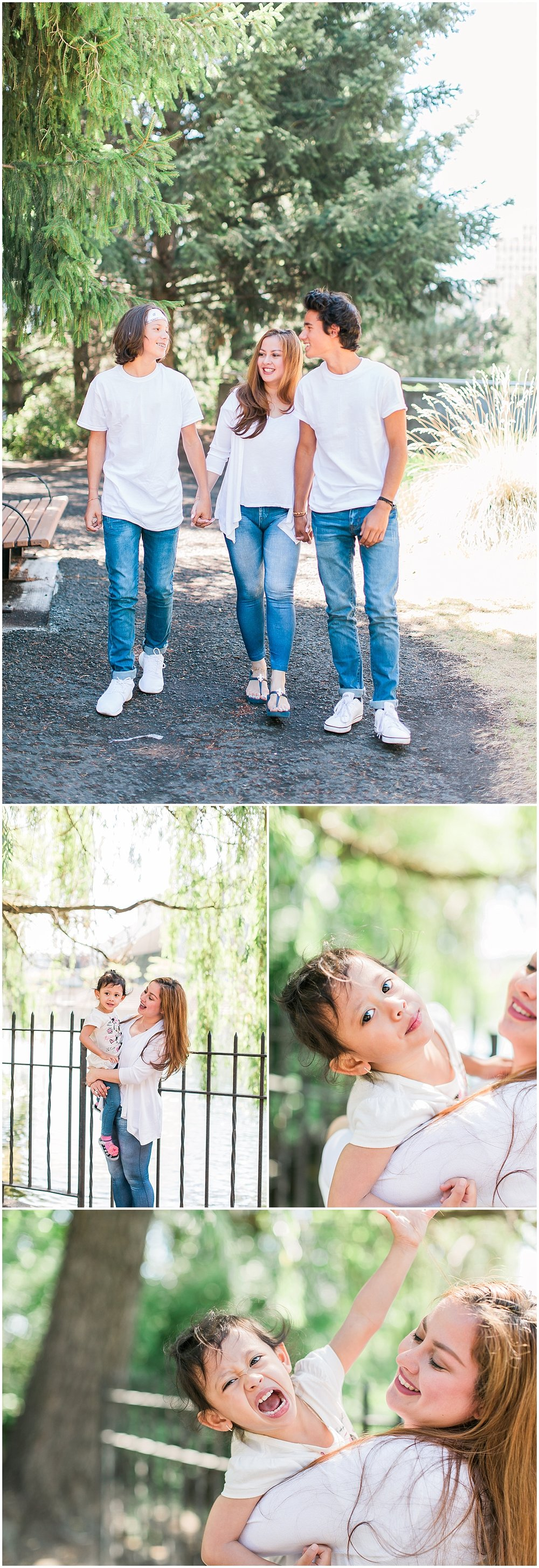Spokane Family Photographer_0172.jpg