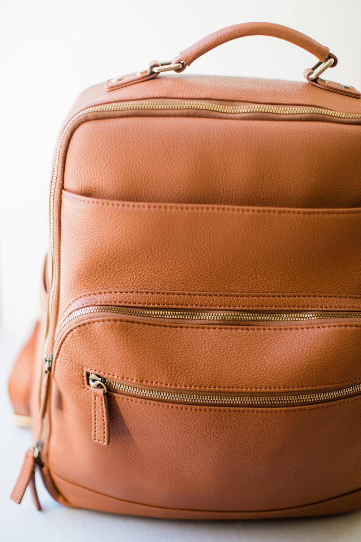 Kamarette Camera Bag