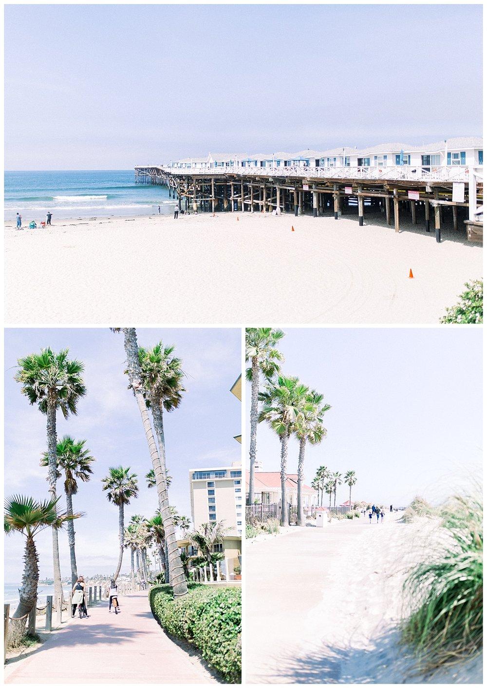 San Diego Birthday Trip_0002.jpg