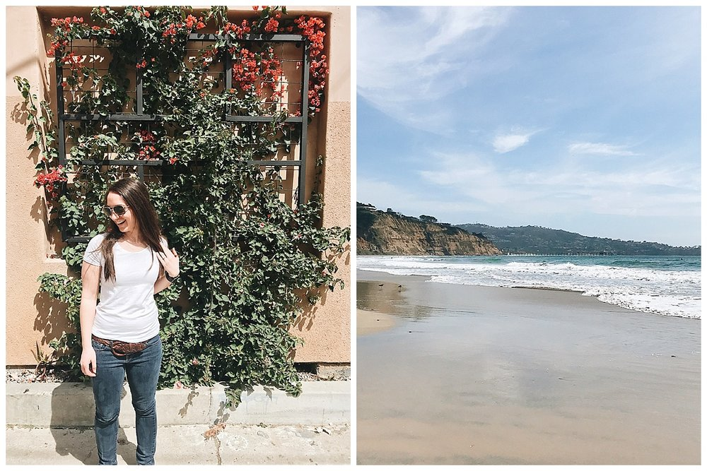 San Diego Birthday Trip_0015.jpg