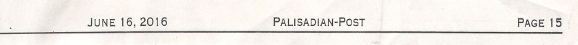 pali-post-header-june-16.jpg
