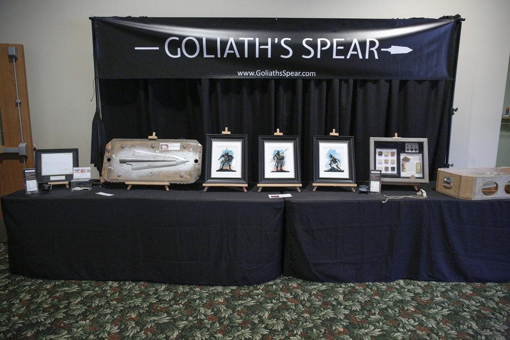 Goliaths_Spear008b.JPG