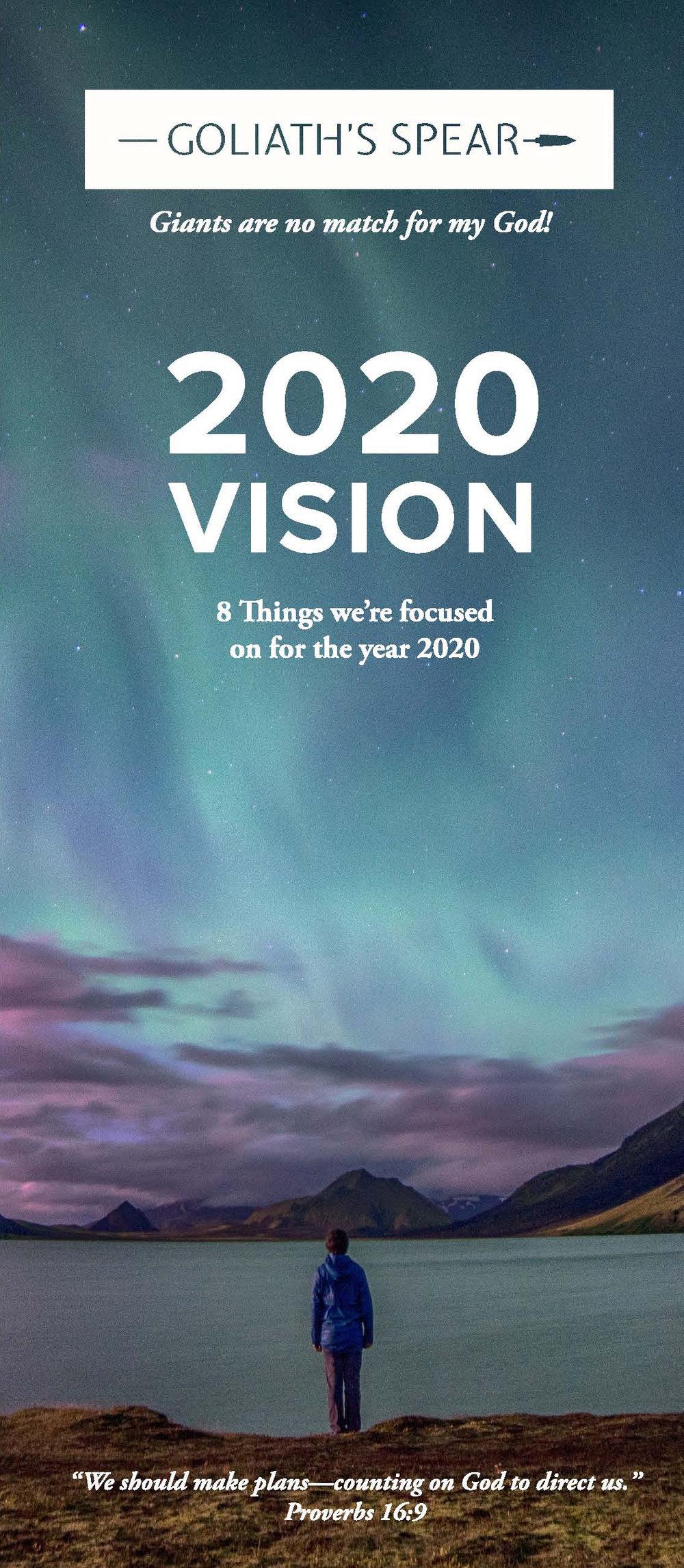 2020 cover.jpg