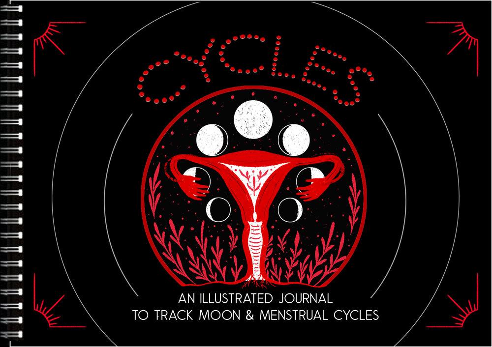 cycles horizontal cover FINALLLL.jpg