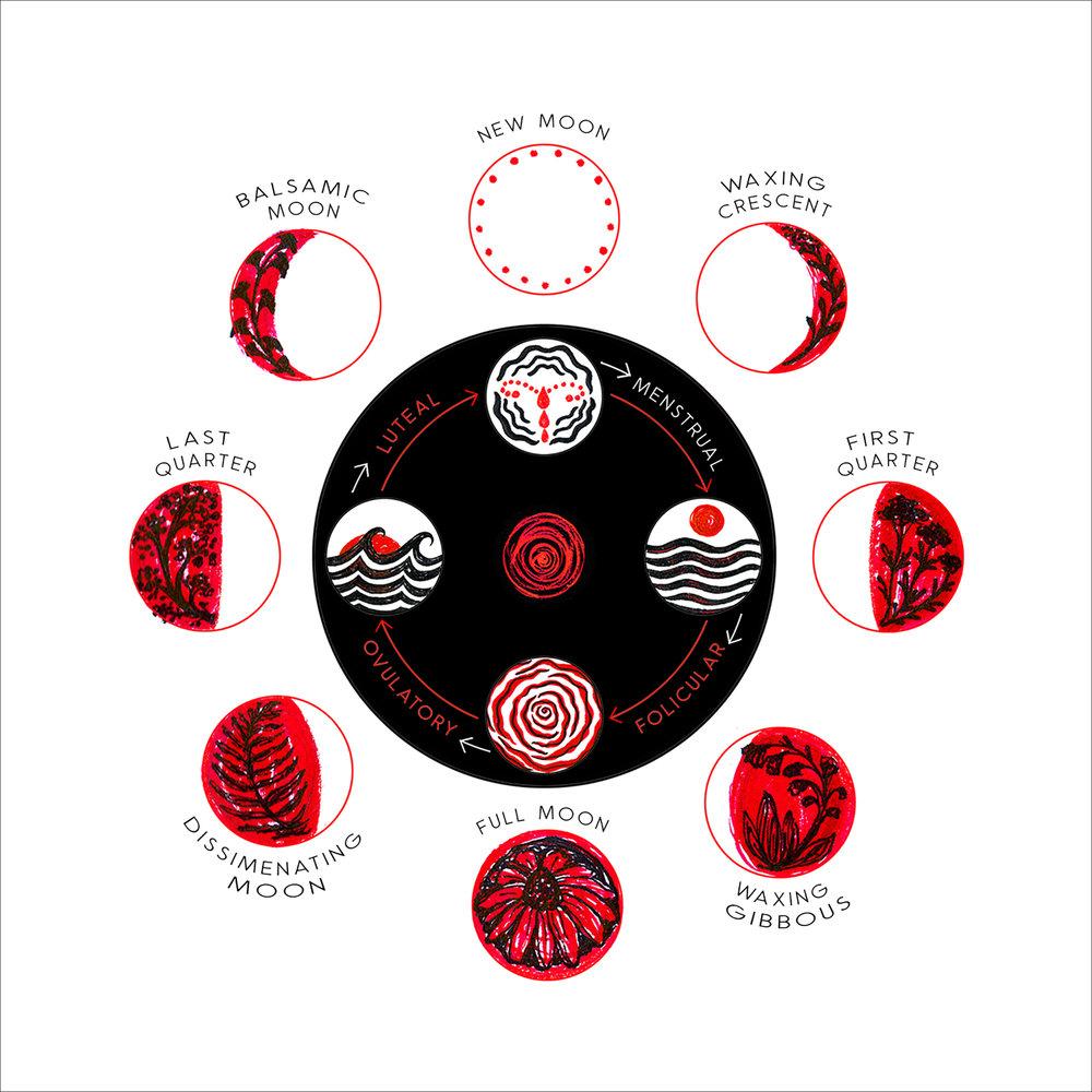 menstrual moon chart THIS.jpg