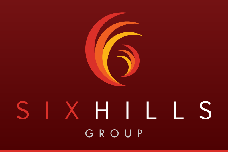 Six Hills Group