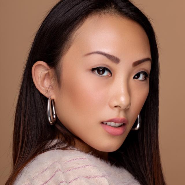 Daphne Liu -