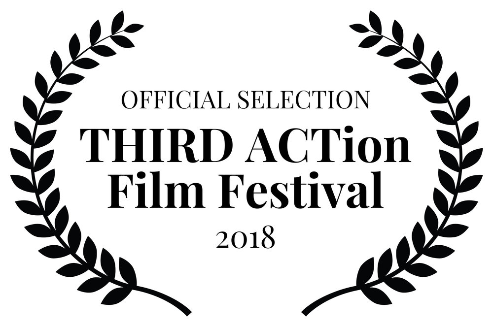 OFFICIALSELECTION-THIRDACTionFilmFestival-2018.jpg