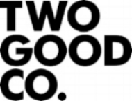 two-good-logo.jpg