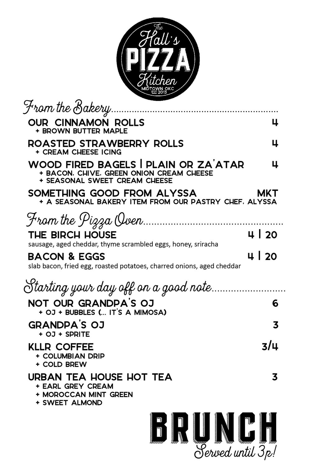 June 18 - Brunch Menu.jpg