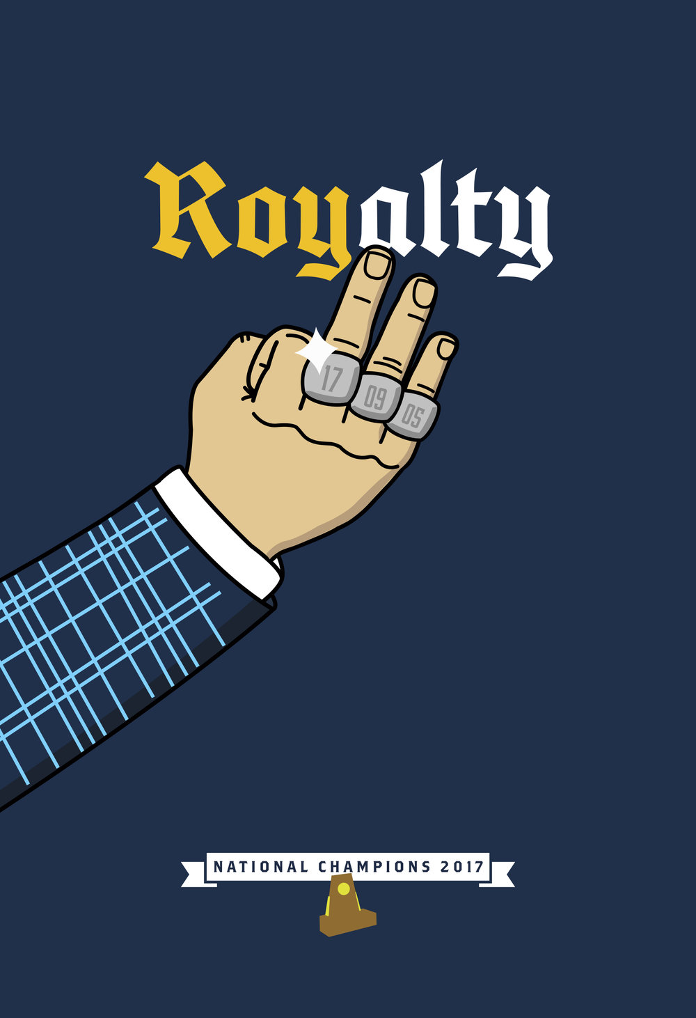 royalty_poster_file.jpg