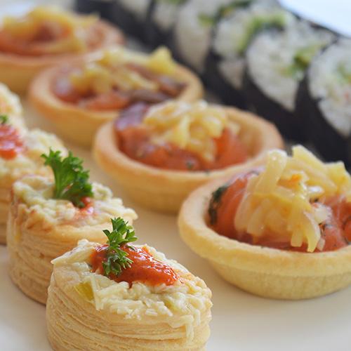 catering_1.jpg