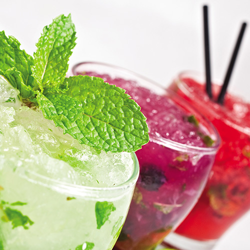 home_square_mojitos.jpg
