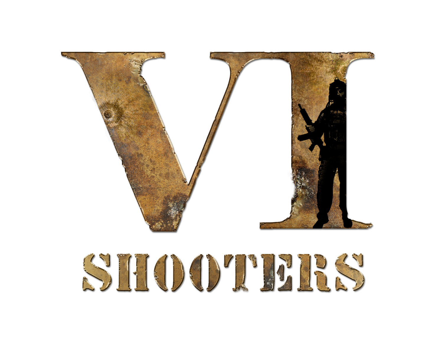VI Shooters