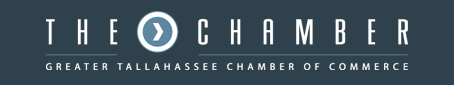 Chamber Logo for web.png