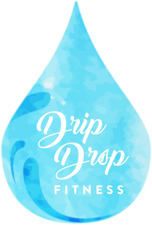 Drip Drop Fitness