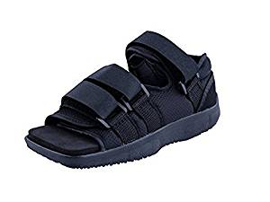 Surgical Rocker Shoe 2.jpg