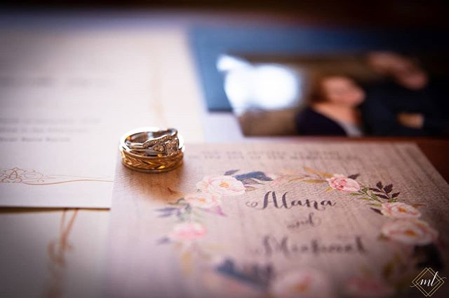 Just some of those little details. . . . . #mbleopoldphoto  #mbleopoldphotography #durangoweddingsmagazine #durangocoloradophotographer #durangocolorado  #coloradowedding  #dirtybootsandmessyhair  #authenticlove  #firstsandlasts #authenticlovemagazine #wedding  #junebugwedding #photobugcommunity #rockymountainbride #radlovestories  #loveanddevotion #loveandwildhearts