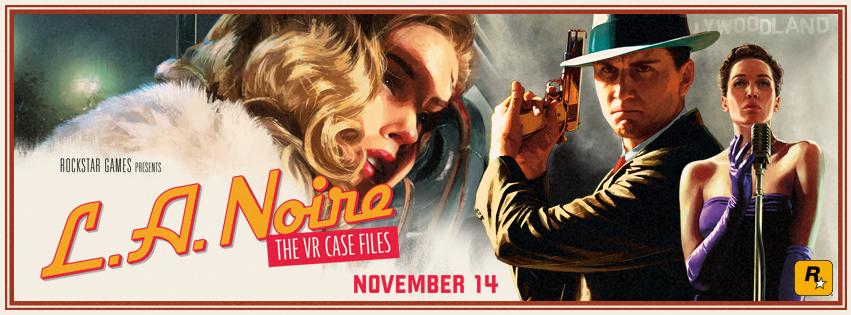 LA-Noire-Announcement-Poste.jpg