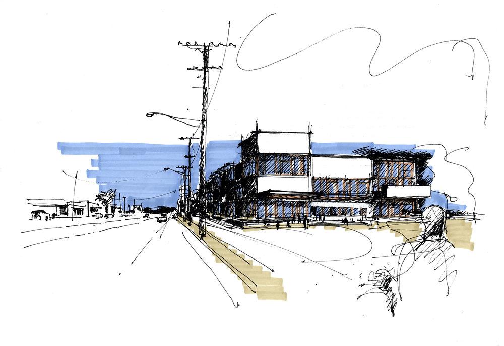 Checkerboard_Sketch001.jpg