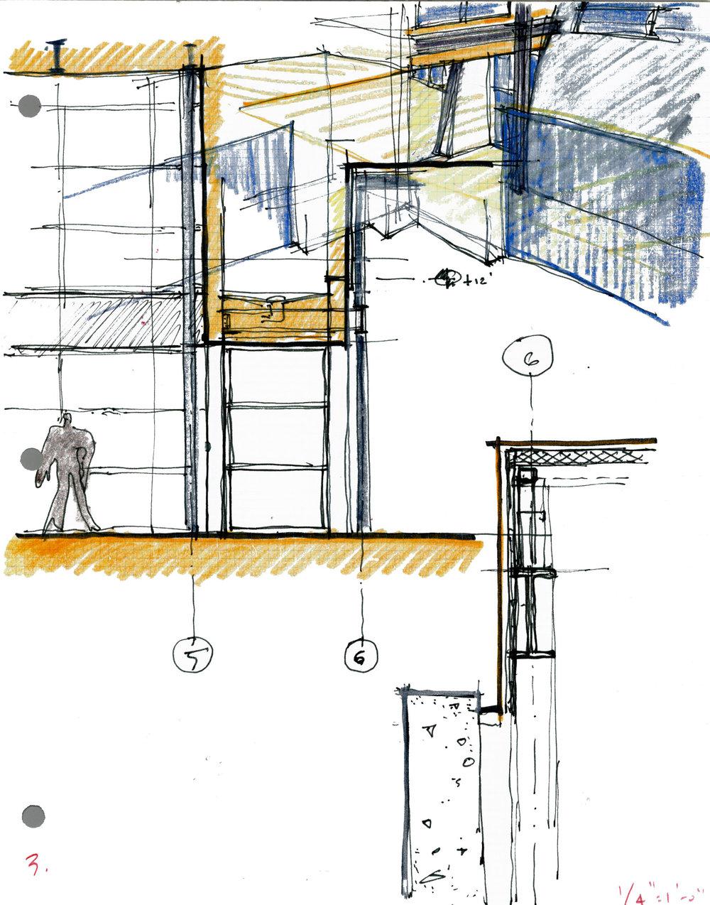 sketch1_modified.jpg