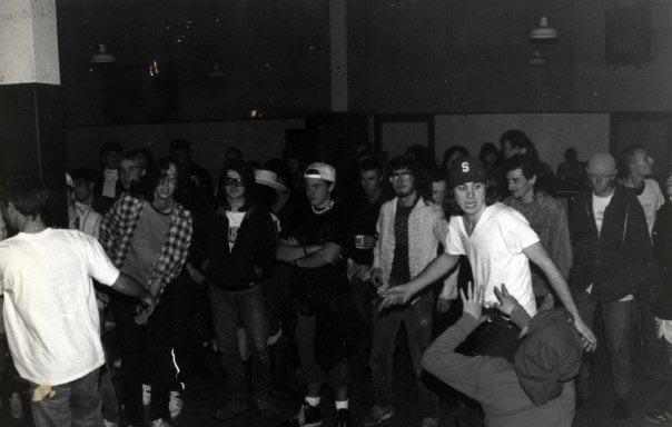 me-+-virgil-Arcata-1988.jpg