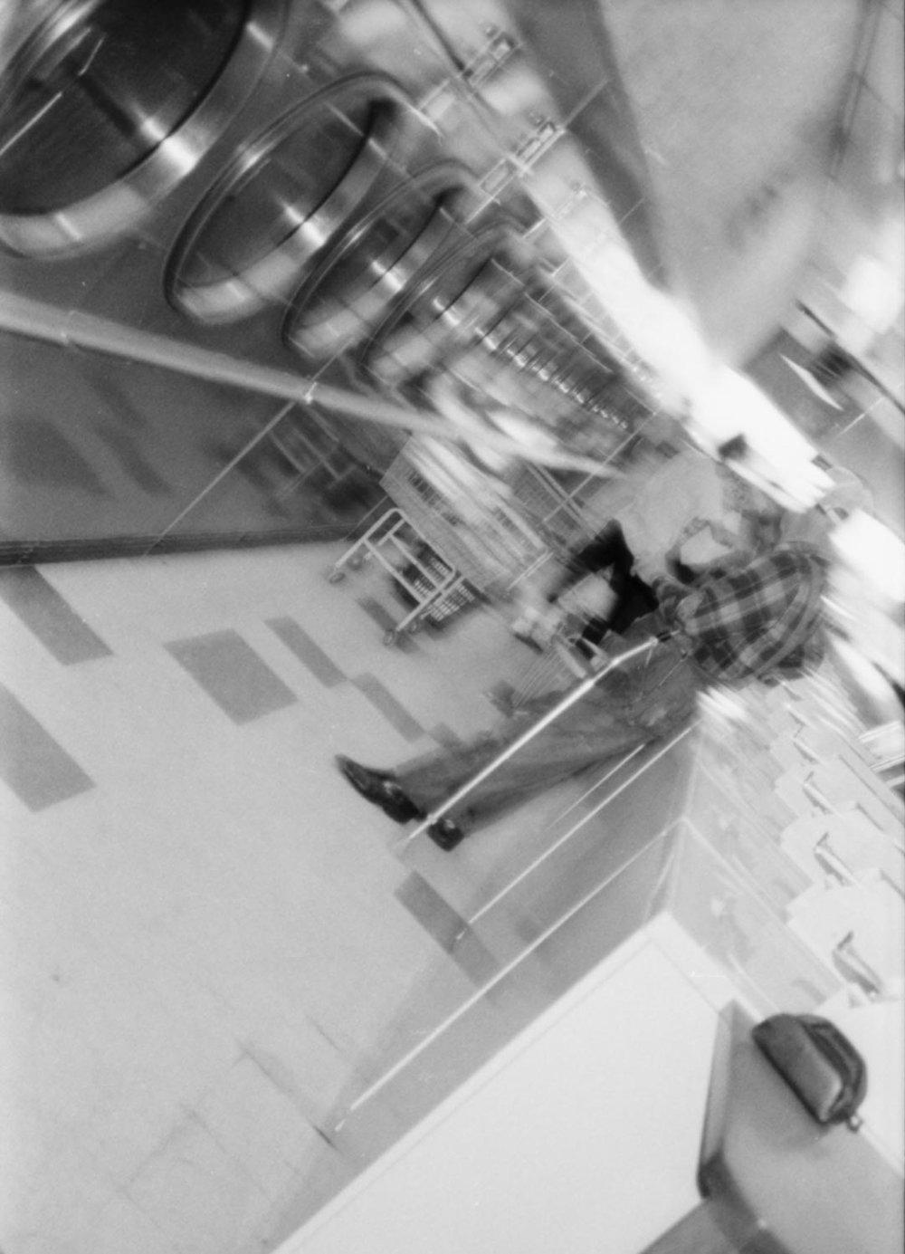 BTV_Roadtrip_Laundromat01.jpg