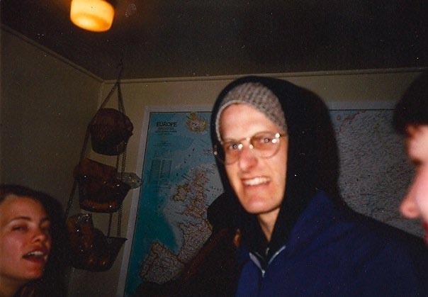 1988-Brents-TV---Brian.jpg