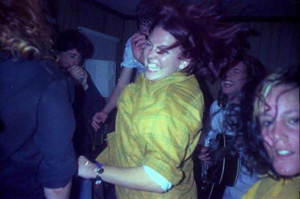 1988-Brents-TV---Erin-dancing,-Jeff-blowing,-Virgil-sanging.jpg