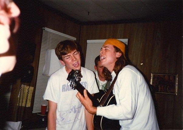 1988-Brents-TV---John,-Chris,-Virgil-(2).jpg