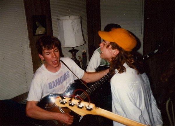 1988-Brents-TV---John,-Chris,-Virgil.jpg