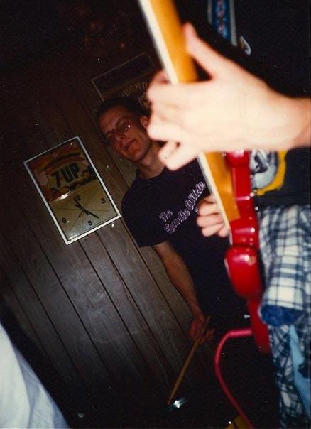 1988-Brian,-Brents-TV.jpg