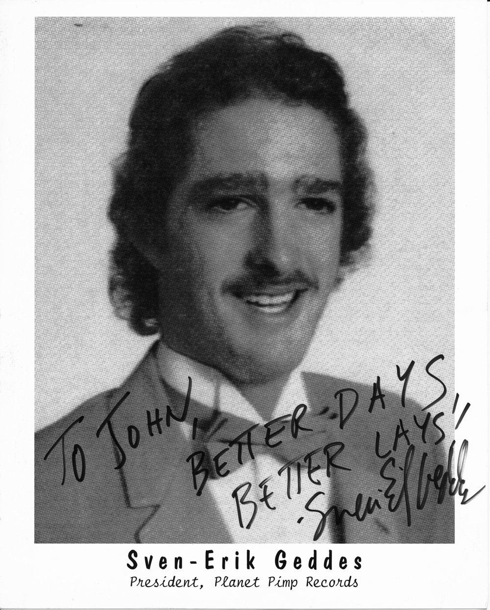 Sven-Autograph-for-John.jpg
