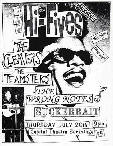 July 20, 2000