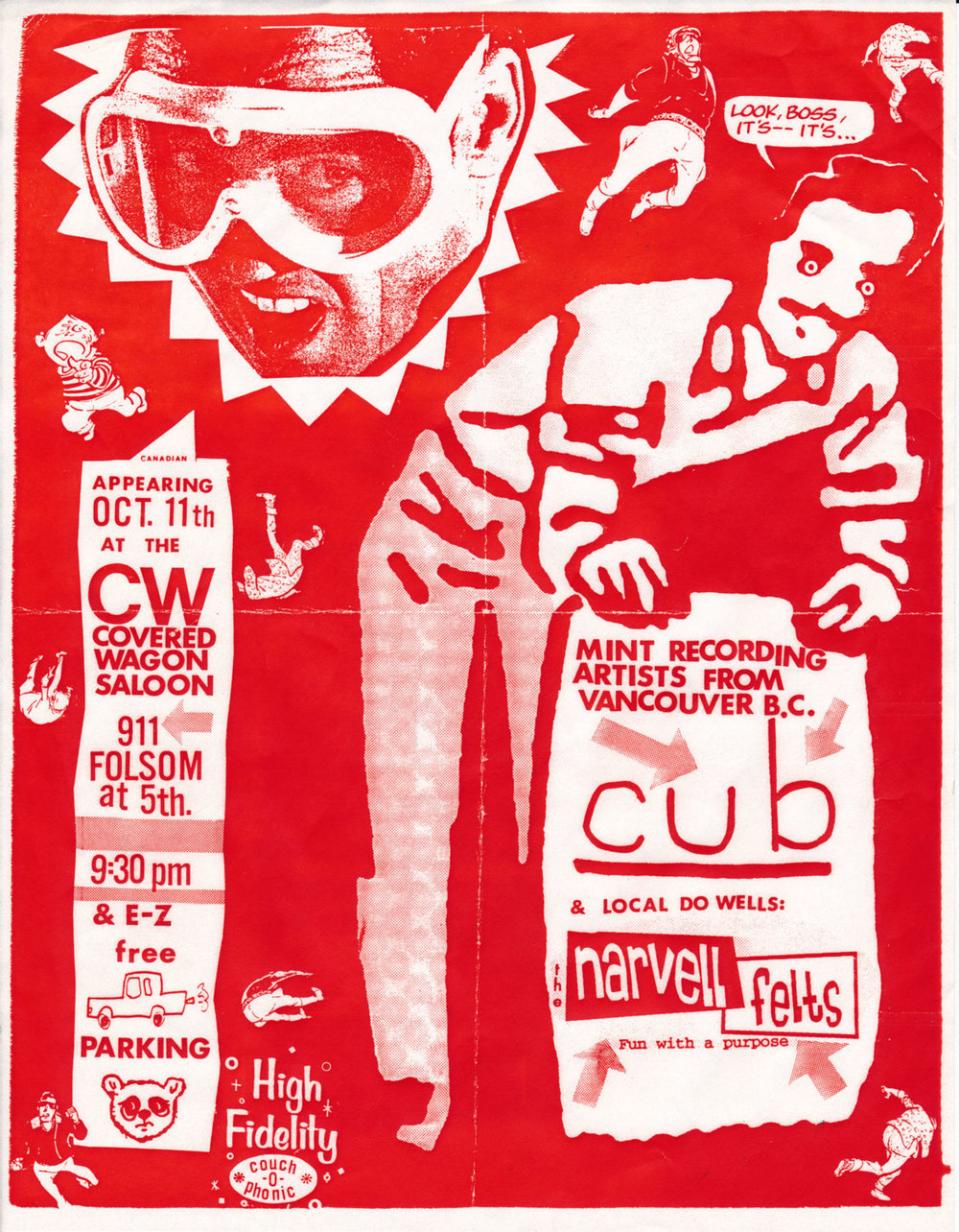 Narvel-Felts-Cub-Flyer-oct-11.jpg