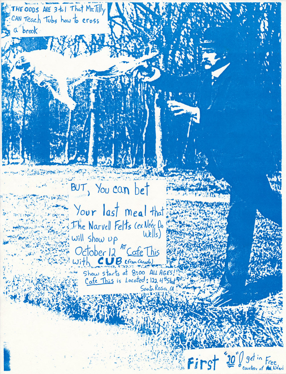 Narvel-Felts-Cub-Flyer-oct-12.jpg