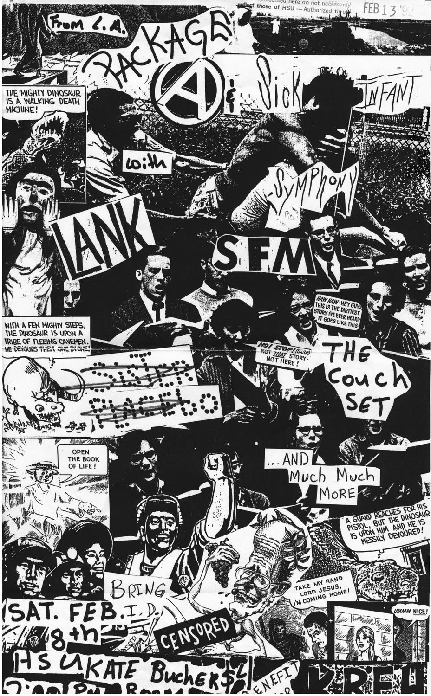 Feb 8th, 1992