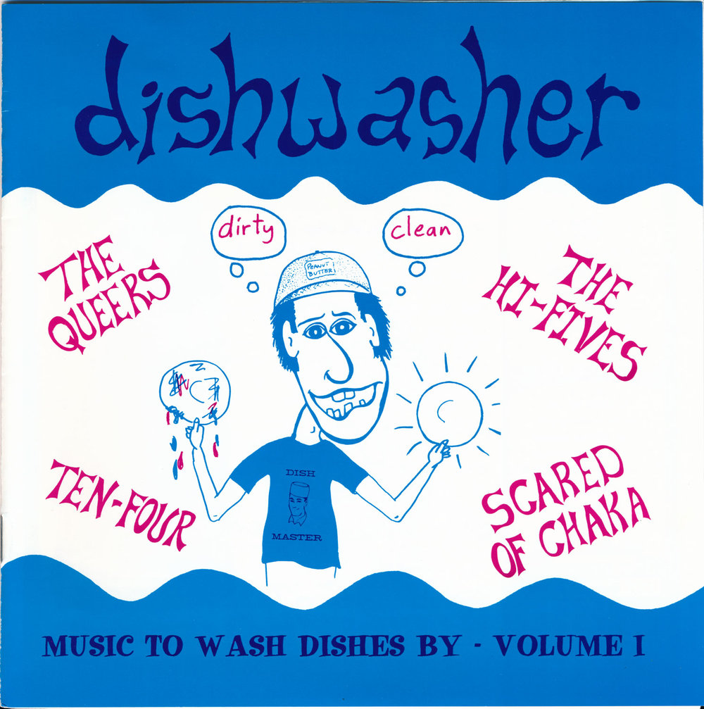 Hi5_Dishwasher-7inch-Cover-front.jpg