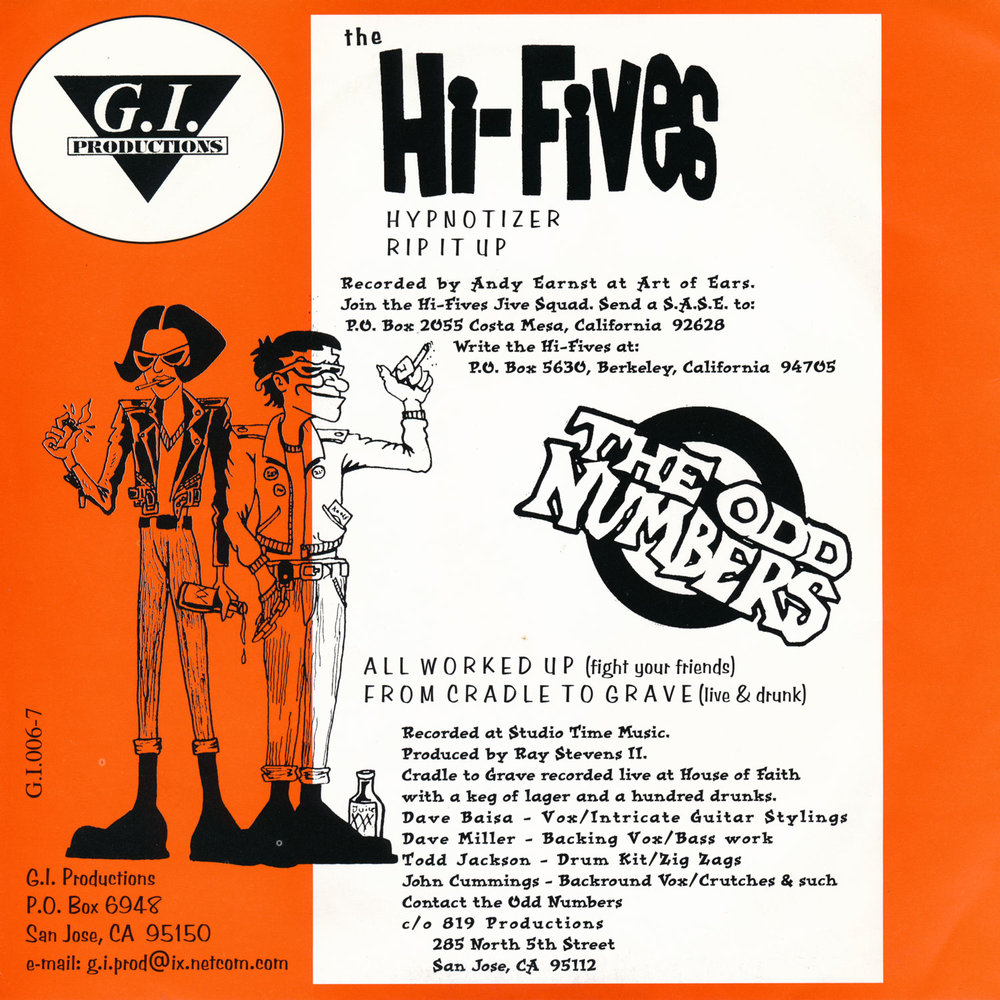 Hi5_GI-split-7inch-back.jpg